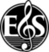 E&S_Finalized_logo.png