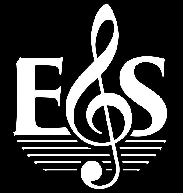E&S_Finalized_logo.png