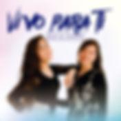 CD-VIVO_PARA_TI.jpg