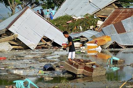 インドネシア地震4.jpg