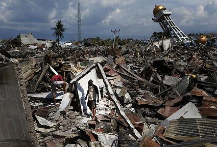 インドネシア地震3.jpg