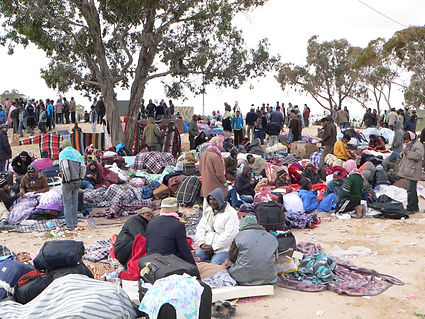 南スーダン 難民.jpg
