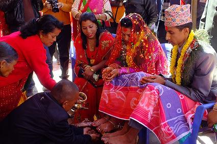 ネパール.jpg