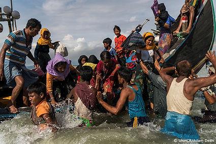 ロヒンギャ難民_国連UNHCR.jpg