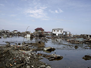 インドネシア地震.jpg
