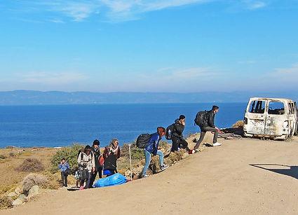 ヨーロッパ・地中海難民.jpg