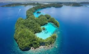 Se presenta primer caso de covid-19 en Micronesia
