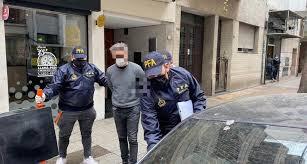 """Italia abre """"macroproceso"""" contra la poderosa mafia calabresa"""