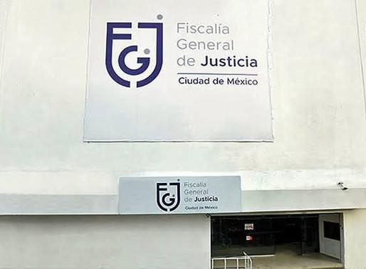 Jueza permite que abusador sexual lleve proceso en libertad, Fiscalía no apela