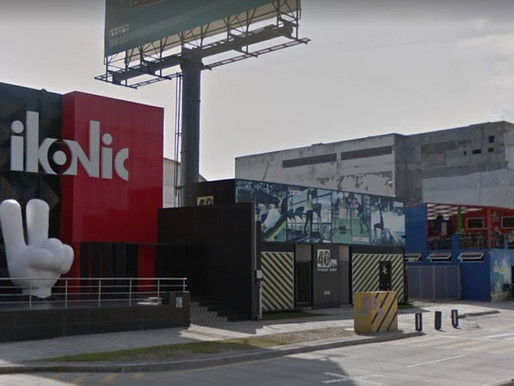 Antros y bares en Boca del Río no abrirán en Año Nuevo