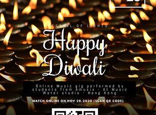 2020. 28 November Diwali show.jpg