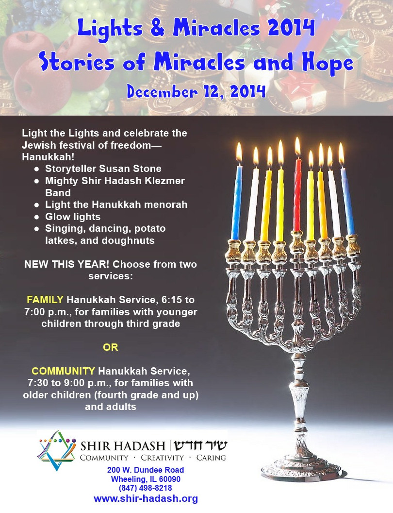 lights and miracles 2014.jpg