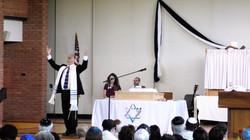 Rabbi Eitan