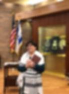 Rabbi Marcey Rosenbaum.jpg