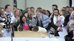 Reading Torah 2