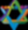 SH Logo large.png