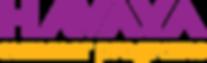 HavayaSummerPrograms_Color.png