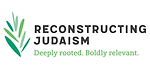 Recon Judaism Logo.png