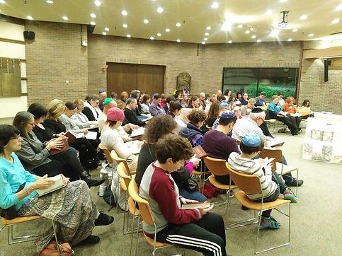 multigenerational Shabbat service.jpg