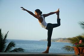 balancedLivingAyurveda-yoga-costa-rica.j