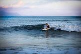 SURFING_GIRL.jpg