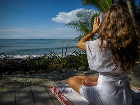 MEDITATION BEACH VIEW.jpg