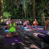 yoga_lotus_ojo_del_mar_retreat_center.jp