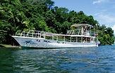 DB-boat.jpg