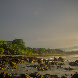5 Reasons to Visit Costa Rica After COVID-19