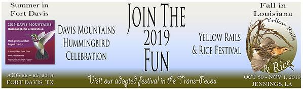 adopted festival banner.jpg