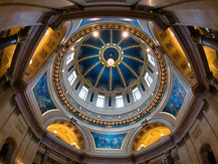 2018 Legislative Session