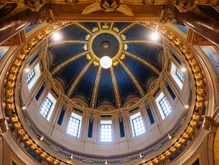 2020 Legislative Session