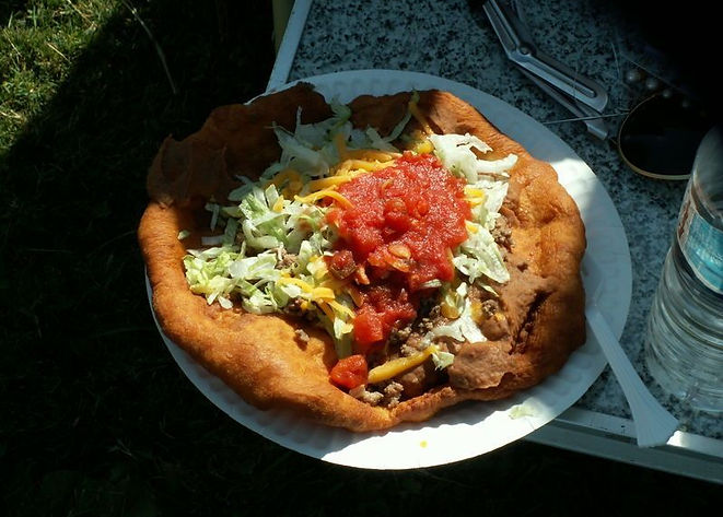 frybread-contentious-food.jpg