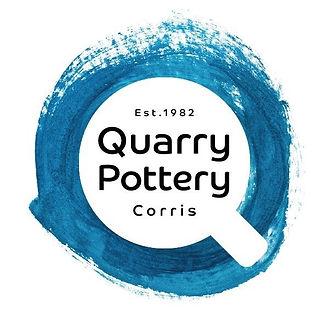 QP_Logo_BluePaint_edited_edited.jpg