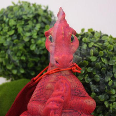 Falk Adult Dragon