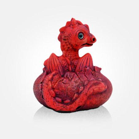 Falk Baby Dragon