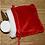 Thumbnail: Dragon Santa Sack