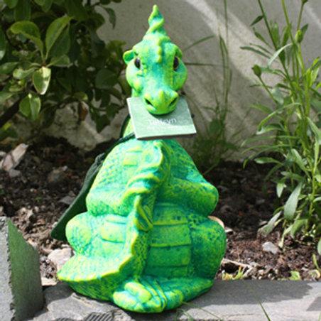 Talfryn Adult Dragon
