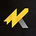 KC_FB_Logo.png