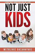 Not Just Kids-cover.jpg