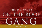 On the Roof Gang, Vol. 2-cover.jpeg