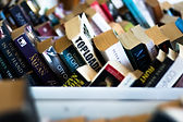 abundance-books-close-up-955193.jpg