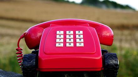 car-cord-dial-128663.jpg