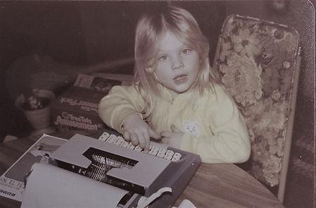 Editor Jen-age 4-slate-no-crop.jpg