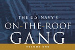 On the Roof Gang cover.jpeg