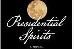 Presidential Spirits cover.jpg