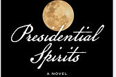 Presidential Spirits cover.jpg