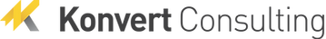 Konvert Consulting Logo