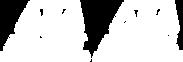 Konvert Client Logo