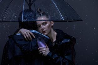 Marketing for OnePlus Phone Companynal